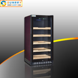 تخزين مبرد السجائر الاحترافي من الجهة المصنعة