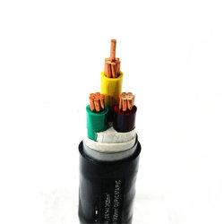 35 мм XLPE 11кв высокого напряжения бронированных кабель питания цена ПВХ/SWA XLPE кабель питания
