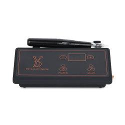 常置構成装置入れ墨銃のアカデミーのトレーニングのための装飾的な入れ墨機械