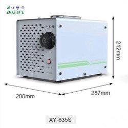 工場供給の世帯便利なオゾン発電機オゾン滅菌装置