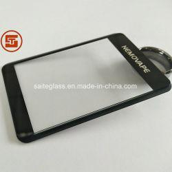 Het geharde Elektrische Glas van de Smart Watch Decorative AG AR Dekking van het Scherm van de Controle van de Aanraking