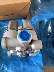 대형 트럭 부품 스텔로x 다중 포트 밸브 3454317406