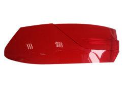 Lampe témoin de voiture/Automative moule à injection de plastique d'éclairage