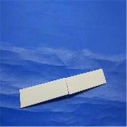 Temperatura Alta Resistência de isolamento do bloco de cerâmica Zircónia refratária