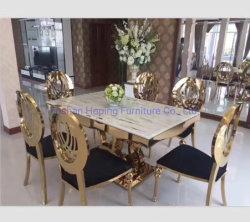 Осенью свадьбы таблица ключевых элементов в таблице оптовых скидок и председатель партии в аренду