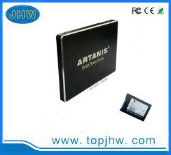 SATA 2,5 240 GB Disco rígido de estado sólido com unidades SSD de alta velocidade
