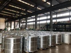 Zn 알루미늄 Mg, Zam 의 아연 알루미늄 마그네슘은 강철을 입혔다