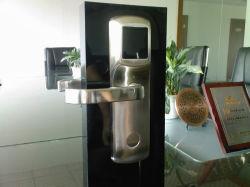 Hôtel libre avec l'interface du système de blocage de PMS Fidelio