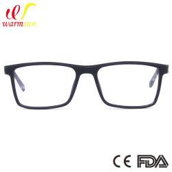 2020 Super Dunne Lichte Fashion Tr90 het Optische Nieuwe Ontwerp van de Lente van het Frame voor Mannen en Vrouwen