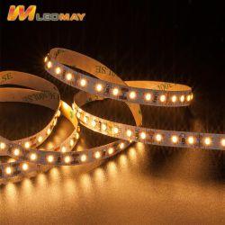 Striscia LED flessibile SMD 3014 non impermeabile con FCC e CE