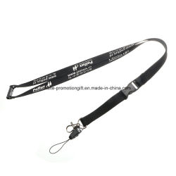 Tracolla Verticale Multi Color Personalizzata Portaballine Per Badge/Cordino Con Id Sling E Cartellino In Pvc