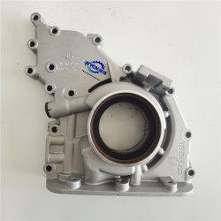 Motore di Volvo D7d D7e Deutz Bf6m1013FC, pompa di olio Voe20875082 1011015-52D per Volvo Ec210 Ec240 Ec290 Ec360