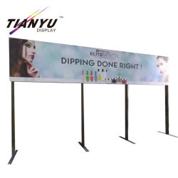 Commerce de gros prix d'usine de haute qualité boîte lumineuse à LED