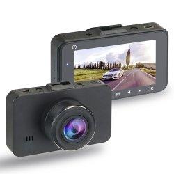 Scatola nera della macchina fotografica 1080P HD Adas Digital della camma del precipitare di Xiaomi dell'automobile doppia della macchina fotografica