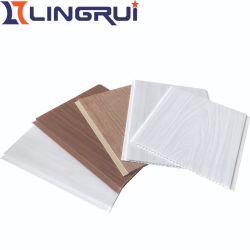 Heiße Verkauf Belüftung-Decken-neue Entwurf Belüftung-Wand 2018