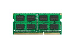 Het Geheugen van de RAM 4GB DDR3 DDR4 voor Laptop MiniPC