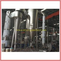 Sécheur Xsg-10 Flash pour la zircone, stéarate de magnésium, carbonate, l'oxyde, le chlorate, sulfate, agrochimie, Dyestuff, pigment, catalyseur,