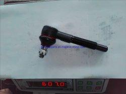 日産 48520-Vb025 用自動車サスペンションパーツタイロッドエンド