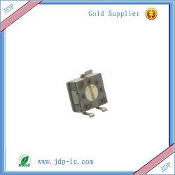 Originele Bourns 3314j-1-503e 50K Potentiometer precisietrimmer Potentiometer instelbare weerstand