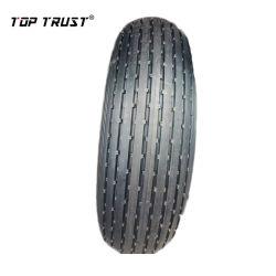道のタイヤの砂漠のタイヤ14.00-20 16.00-20を離れたバイアス砂のタイヤOTRのタイヤ