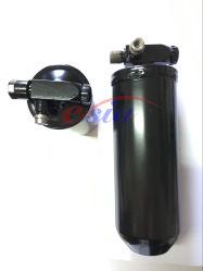 Para a Volvo 75x230mm Autopeças Ar condicionado AC Secador do Receptor/Secador