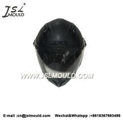 OEM Vorm van de Helm van het Gezicht van de Motorfiets van de Premie de Volledige