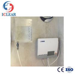 Irrigação colônica Wall-Mounted Equipamento Luxury tela LED Home Colon Dispositivo de Hidroterapia
