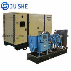 super leiser Dieselgenerator der energien-10kw-2800kw mit Cer Cerfificate