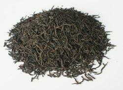 El desayuno inglés, los mejores tés orgánicos de china de Anhui Keemun Keemun negro Primavera Maofeng Premium Imperial té negro