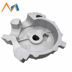 OEM 제조 업체 샌드 캐스팅 그래비티 주조 알루미늄 및 강철 다이 주조 부품