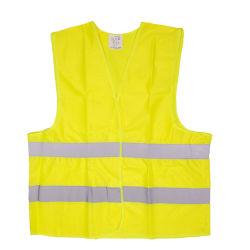 زاويّة أمان صدرة لباس انعكاسيّة لأنّ طريق و [ووركينغ بلس]