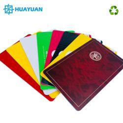 Der Identifikation-Hitag2 programmierbare intelligente RFID Plastikkarte Kartennähe