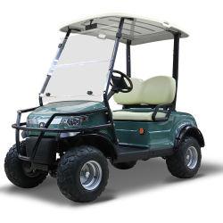 Offre de prix d'usine électrique véhicule utilitaire 4X4 (DH-C2-8)