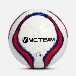 가득 차있는 주문 크기 4 Practice Bola De Futsal Ball