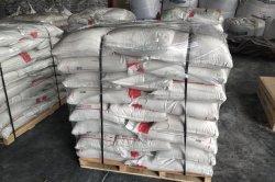 MDCP mono-Dicalcium Fosfaat 21%Min de Korrelige Nieuwigheid van de Rang van het Voer