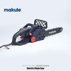 Makute elektrische Kette sah Garten-Hilfsmittel des Stab-14inch