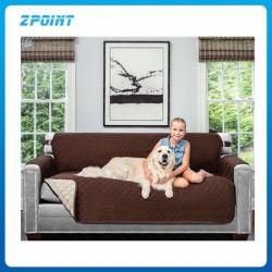 Sofá Protector da tampa para PET