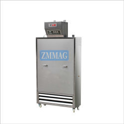 De bakkerij 128GB steekt de Hermetische Doos van de Zaal van het Ondoordringbaar maken van het Brood (in brand zmx-8T)