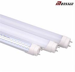 T8 20W 120cm de haut Lumen Tube modulable par LED