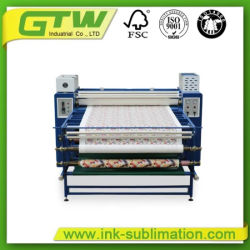 420mm*1.9m Sublimation-Kalender-Wärmeübertragung für Sportwear