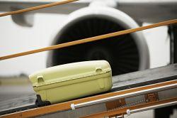 Fließband entbunden durch Förderbänder die Nylonrubber hergestellt von hoch entwickeltem Gummirohstoff