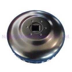 30 [بكس] غطاء فنجان نوع [أيل فيلتر] ناقل مفتاح ربط أداة مجموعة إزالة مقبس تجويف عدة محدّد