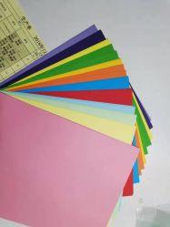 Het Document van de Kleurendruk voor Verpakking
