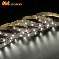 Sem radiação UV/SMD de Corrente Constante de radiação de infravermelhos3528 60LEDs tira de LED de luz com marcação RoHS