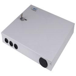 Волоконно оптическая распределительная коробка Gfs13-12/24 металлические