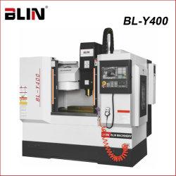 Economisch CNC-bewerkingscentrum voor kleine CNC-freesmachines (BL-Y400)