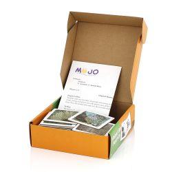 게임 인쇄 키즈용 사용자 지정 메모리 게임, 학습 카드 인쇄