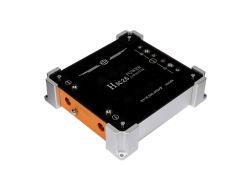 2.5 Farad-Auto-Audioenergien-Kondensator