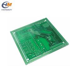 Professionele LCD van de HoofdRaad van de Raad van de Kring van PCB van de Dienst SMT van het Einde de Assemblage van de Raad van PCB van TV