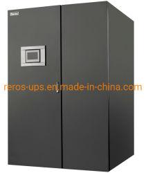 Leitwerk-Spannungs-unterbrechungsfreie Stromversorgung Niederfrequenz-UPS 60-400kVA 3 in/3 heraus
